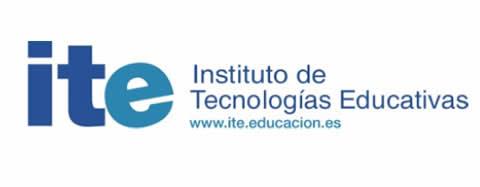 Instituto de Tecnologías de Educación